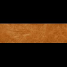 Коллагеновая оболочка Карамель 45 мм 2 м