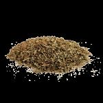 Приправа для вяленого мяса с пряными травами 50 г