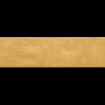 Коллагеновая оболочка 55 мм 2 м