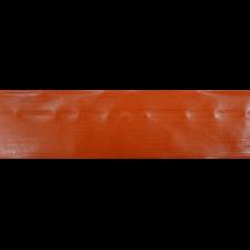 Фиброузная оболочка Амбер 55 мм 2 м